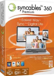 Syncables360 Premium Edition