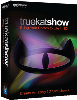 TrueKat Show Professional