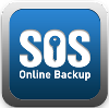 SOS Backup 100GB