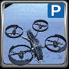 RC Drone Premium 3D
