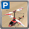 RC Helicopter Premium 3D